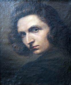 1849_Feuerbach_Selbstbildnis_anagoria