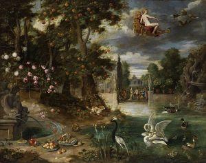 Jan_Brueghel_dJ_(attr)_Höfisches_Fest_in_einem_Lustgarten
